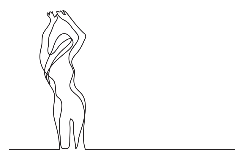 This Dance