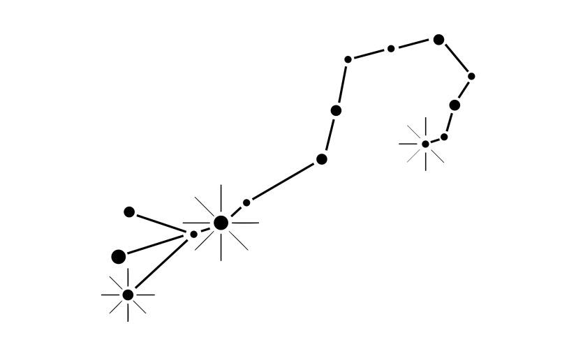 Astro Child