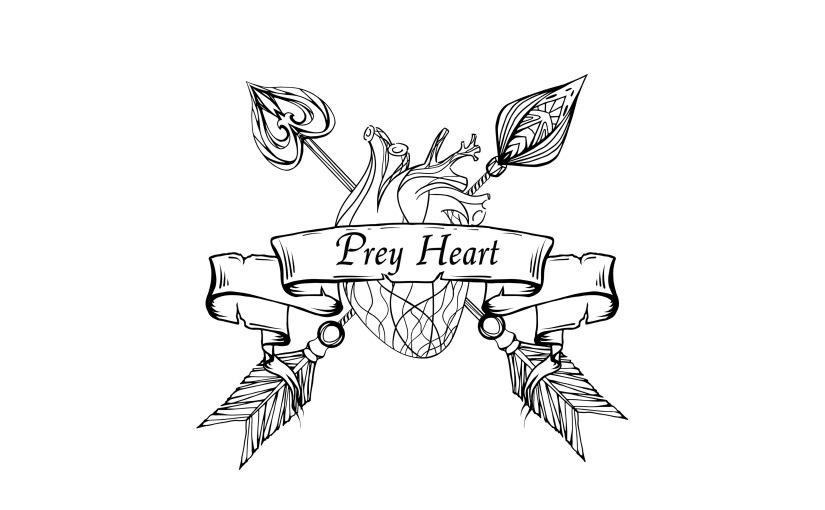 Prey Heart