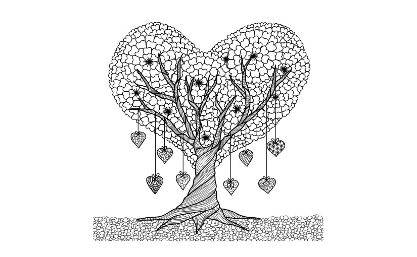 Love Grove