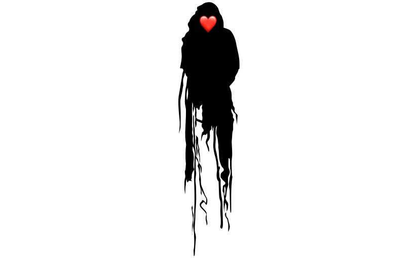 Love Terrors