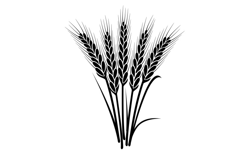 Wheat Song